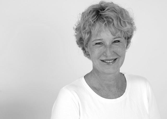 Katrin Großmann-Knauer