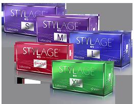 stylage_lidocaine